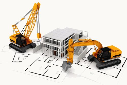 Construction-Transparent