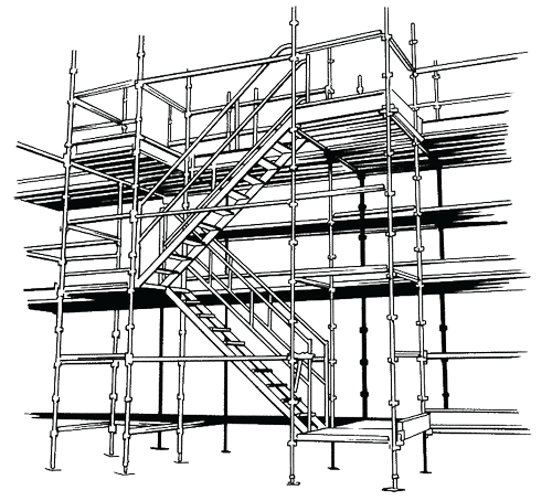scaffolding-intro